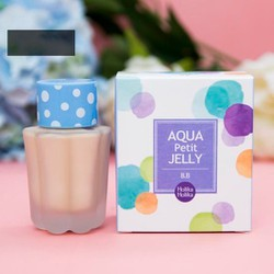 Kem trang điểm Holika Holika Aqua Petit Jelly BB Cream Hàn Quốc 40ml