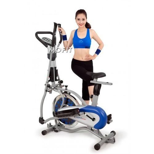Xe đạp tập bánh đà đặc mofit mo 2085 - 19725626 , 24853841 , 15_24853841 , 5289000 , Xe-dap-tap-banh-da-dac-mofit-mo-2085-15_24853841 , sendo.vn , Xe đạp tập bánh đà đặc mofit mo 2085