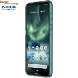 Điện thoại Nokia 7.2 - Hàng chính hãng - NO7.2