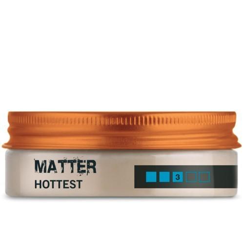 Sáp tạo kiểu tóc lakme k style matter hottest 50ml - 19736386 , 24867067 , 15_24867067 , 320000 , Sap-tao-kieu-toc-lakme-k-style-matter-hottest-50ml-15_24867067 , sendo.vn , Sáp tạo kiểu tóc lakme k style matter hottest 50ml
