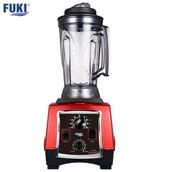 Máy xay sinh tố công nghiệp Fuki 3000W - Hẹn giờ - FK3000A