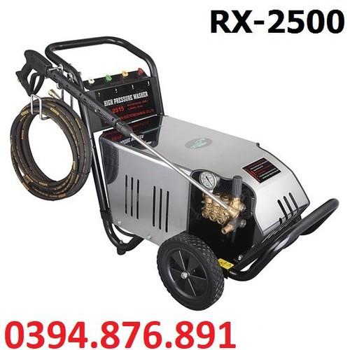 Máy rửa xe cao áp 2.5kw romano rx-2500 - 19751798 , 24886523 , 15_24886523 , 7900000 , May-rua-xe-cao-ap-2.5kw-romano-rx-2500-15_24886523 , sendo.vn , Máy rửa xe cao áp 2.5kw romano rx-2500