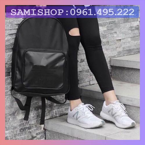 Trending balo a d d classic backpack cao cấp thời trang phong cách cá tính đảm bảo chất lượng cl121