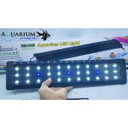 Đèn Led Rs H60 cm cho bể cá cảnh cho bể 60cm – 80cm
