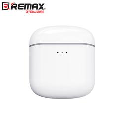 [Giao 3H HCM] Tai nghe Bluetooth True Wireless Remax TWS-7 [ĐƯỢC KIỂM HÀNG]