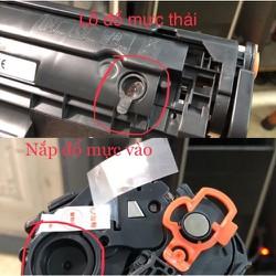 Hộp Mực Canon 2900 Cartridge Canon 2900 12A - HÀNG LOẠI 1  Dùng Cho Máy In , HP 1020 ,3050, 3055, 1319,1010 ,1018 - 12A
