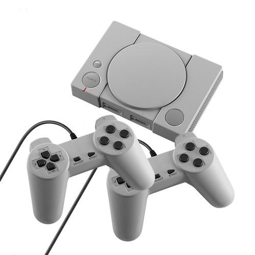 Bộ máy chơi game 8 mút cao cấp tiện dụng