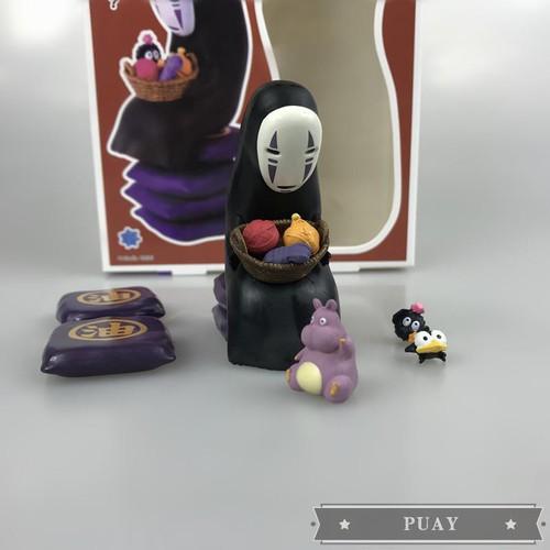 Mô hình nhân vật vô diện anime - 19786031 , 24933945 , 15_24933945 , 291800 , Mo-hinh-nhan-vat-vo-dien-anime-15_24933945 , sendo.vn , Mô hình nhân vật vô diện anime