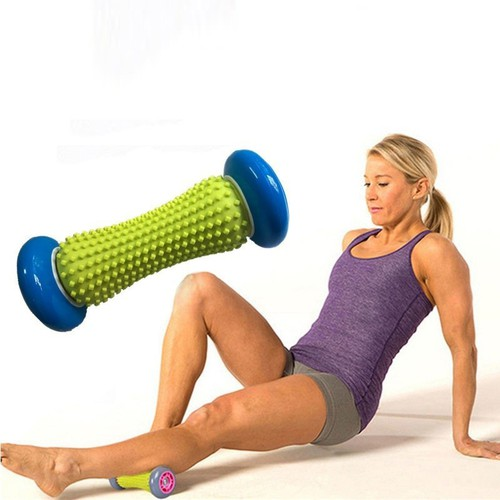 Dụng cụ yoga massage