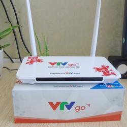 android Tivi Box VTV Go Chính Hãng