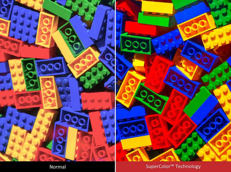 81GQJZJelr7sFmzV5CUk_simg_d0daf0_800x1200_max.jpg