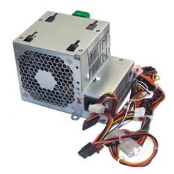 Bộ Nguồn HP Dc5700 dc5750 dùng cho Case nằm mini SFF nguyên zin giá tốt