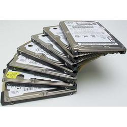 Ổ cứng Laptop 120G Ata IDE dành cho laptop Pen 4 Centrino