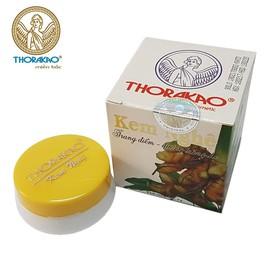 Kem nghệ trang điểm dưỡng trắng da Thorakao 3g - pzt24