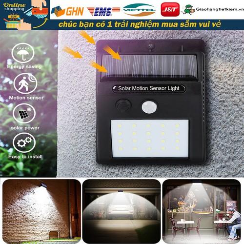 【1pc】led bóng đèn năng lượng mặt trời ngoài trời sân vườn trang trí ánh sáng ban đêm an toàn tường không thấm nước - 19800800 , 24951617 , 15_24951617 , 94500 , 1pcled-bong-den-nang-luong-mat-troi-ngoai-troi-san-vuon-trang-tri-anh-sang-ban-dem-an-toan-tuong-khong-tham-nuoc-15_24951617 , sendo.vn , 【1pc】led bóng đèn năng lượng mặt trời ngoài trời sân vườn trang trí