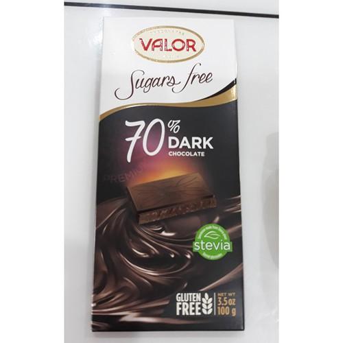 Socola valor đắng 70 phần trăm cacao - 19781649 , 24928692 , 15_24928692 , 89000 , Socola-valor-dang-70-phan-tram-cacao-15_24928692 , sendo.vn , Socola valor đắng 70 phần trăm cacao