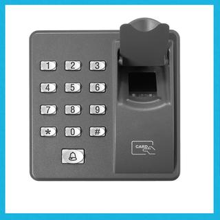 Máy vân tay kiểm soát cửa ra vào Mita F01 - MitaF01 thumbnail
