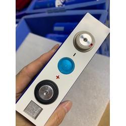 Pin lithium sắt photsphase lưu trữ năng lượng mặt trời 3.2v50 - 60 - 70 - 80 - 90 - 105Ah
