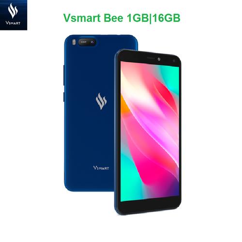 Điện thoại vsmart bee 1gb 16gb – hàng chính hãng - 19788977 , 24937655 , 15_24937655 , 1080000 , Dien-thoai-vsmart-bee-1gb16gb-hang-chinh-hang-15_24937655 , sendo.vn , Điện thoại vsmart bee 1gb 16gb – hàng chính hãng