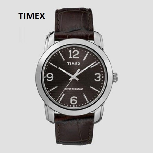 Đông hồ nam timex core - tw2r86700 - 19784524 , 24932014 , 15_24932014 , 2440000 , Dong-ho-nam-timex-core-tw2r86700-15_24932014 , sendo.vn , Đông hồ nam timex core - tw2r86700