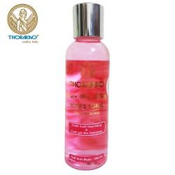 Nước hoa hồng Thorakao 150ml