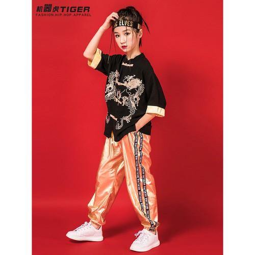 Trang phục hóa trang halloween cho bé gái