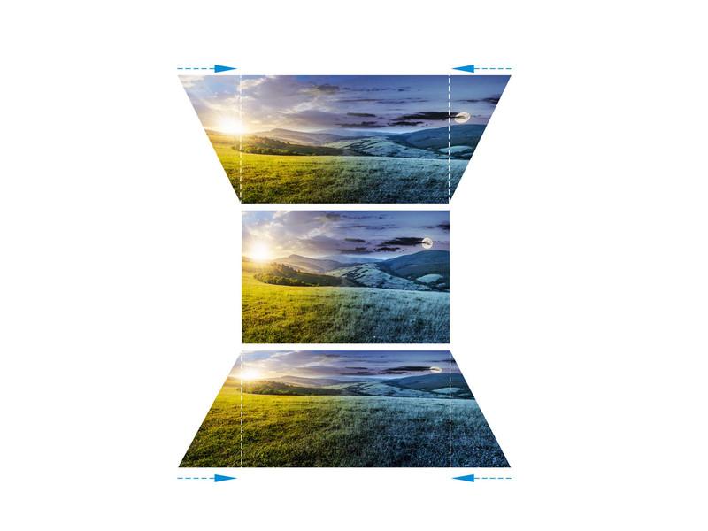 gTAP3uPPcWgQqjPkZhw0_simg_d0daf0_800x1200_max.jpg