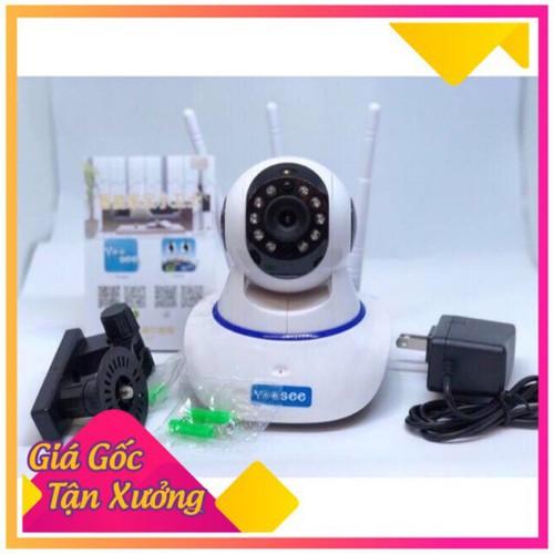 ❤️❤️ camera yoosee tiếng việt dễ sử dụng camera quay 360 chế độ hồng ngoại xem ban đêm ❤️❤️ - 19778640 , 24925076 , 15_24925076 , 277000 , -camera-yoosee-tieng-viet-de-su-dung-camera-quay-360-che-do-hong-ngoai-xem-ban-dem--15_24925076 , sendo.vn , ❤️❤️ camera yoosee tiếng việt dễ sử dụng camera quay 360 chế độ hồng ngoại xem ban đêm ❤️❤️