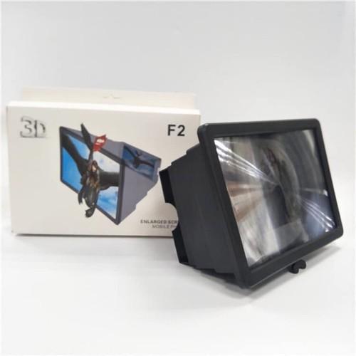 Rẻ vô địch kính phóng to màn hình điện thoại 3d xem phim cực phê - 19844768 , 25007279 , 15_25007279 , 37620 , Re-vo-dich-kinh-phong-to-man-hinh-dien-thoai-3d-xem-phim-cuc-phe-15_25007279 , sendo.vn , Rẻ vô địch kính phóng to màn hình điện thoại 3d xem phim cực phê
