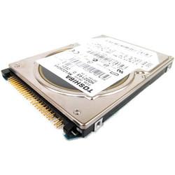 Ổ cứng Laptop 60G Ata IDE dành cho laptop Pen 4 Centrino