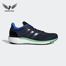 Giày chạy bộ chính hãng Adidas Snova Glide Boost 4 BB7596