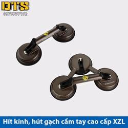 Hít kính hút kính hút gạch cầm tay cao cấp XZL