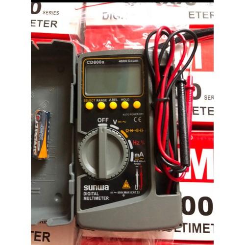 Đồng hồ vạn năng sunwa cd800a - 19800753 , 24951566 , 15_24951566 , 600000 , Dong-ho-van-nang-sunwa-cd800a-15_24951566 , sendo.vn , Đồng hồ vạn năng sunwa cd800a
