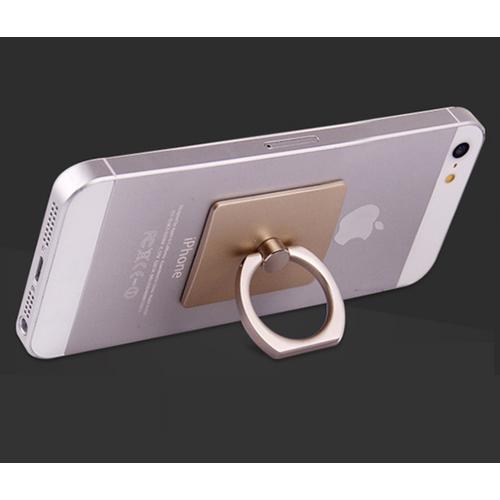 Bộ 2 giá đỡ điện thoại đa năng iring stent ht01 vàng gold - 19806493 , 24958469 , 15_24958469 , 32000 , Bo-2-gia-do-dien-thoai-da-nang-iring-stent-ht01-vang-gold-15_24958469 , sendo.vn , Bộ 2 giá đỡ điện thoại đa năng iring stent ht01 vàng gold