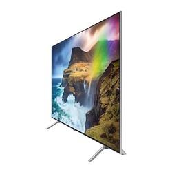 Miễn phí lắp đặt – Smart Tivi Samsung Crystal UHD 4K 50 inch UA50TU6900KXXV – Model 2020