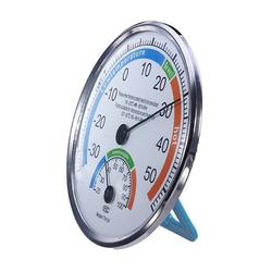 Nhiệt kế, Ẩm kế TH101 đo nhiệt độ, độ ẩm phòng CHÍNH XÁC