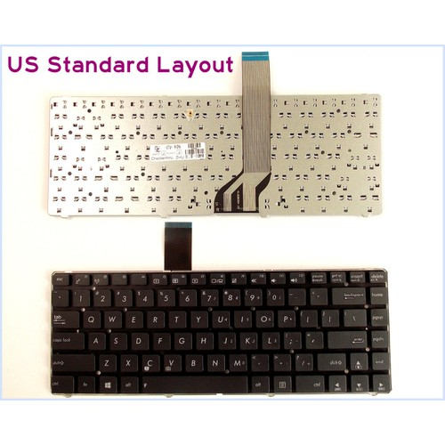 Bàn phím laptop asus k45 k45a k45v k45vd k45vj k45vm k45vs  nhập khẩu - 19817865 , 24973619 , 15_24973619 , 105000 , Ban-phim-laptop-asus-k45-k45a-k45v-k45vd-k45vj-k45vm-k45vs-nhap-khau-15_24973619 , sendo.vn , Bàn phím laptop asus k45 k45a k45v k45vd k45vj k45vm k45vs  nhập khẩu