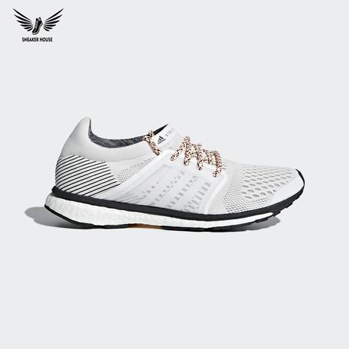 67 giày thể thao chính hãng adidas adizero adios x stella maccartney bb6258 - 19825841 , 24983100 , 15_24983100 , 7090000 , 67-giay-the-thao-chinh-hang-adidas-adizero-adios-x-stella-maccartney-bb6258-15_24983100 , sendo.vn , 67 giày thể thao chính hãng adidas adizero adios x stella maccartney bb6258
