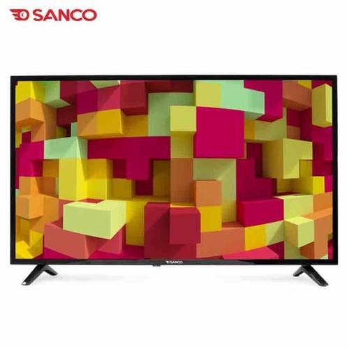 Tivi Led SANCO 43″ Smart – H43S200