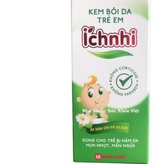 Kem Bôi Da Ích Nhi - 4711212936 thumbnail