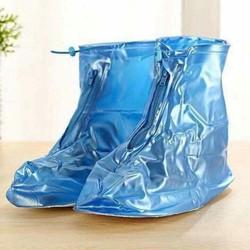 2 đôi ủng đi mưa