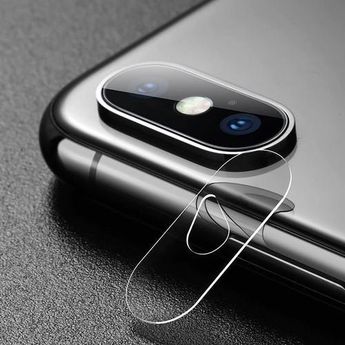 Kính cường lực bảo vệ camera ipx 7pl 8pl miếng dán cường lực bảo vệ camera