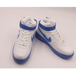 [GIÀY SNEAKER NAM CỔ CAO] Giày sneaker nam thời trang cá tính-5S Shoes 5S