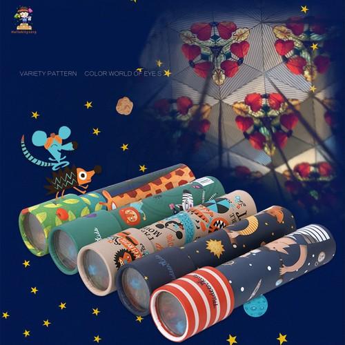 Kính vạn hoa đồ chơi dành cho trẻ - 19807706 , 24960061 , 15_24960061 , 81500 , Kinh-van-hoa-do-choi-danh-cho-tre-15_24960061 , sendo.vn , Kính vạn hoa đồ chơi dành cho trẻ
