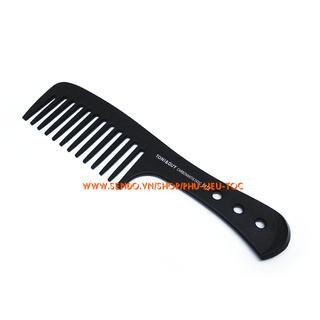 Lược chải tóc răng thưa Toni Guy - LƯỢC RĂNG THƯA Toni Guy 6112 thumbnail