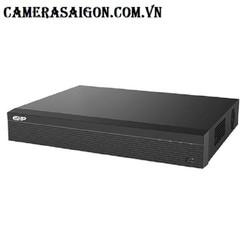 Đầu ghi hình camera IP 8 kênh DAHUA NVR1B08HS-8P