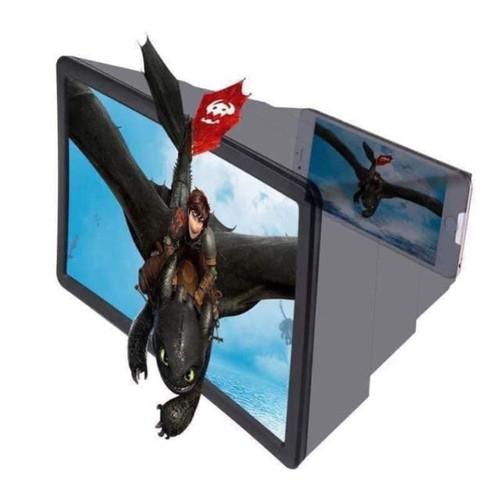 Sale kính phóng to màn hình điện thoại 3d xem phim cực phê - 19844584 , 25007086 , 15_25007086 , 55000 , Sale-kinh-phong-to-man-hinh-dien-thoai-3d-xem-phim-cuc-phe-15_25007086 , sendo.vn , Sale kính phóng to màn hình điện thoại 3d xem phim cực phê