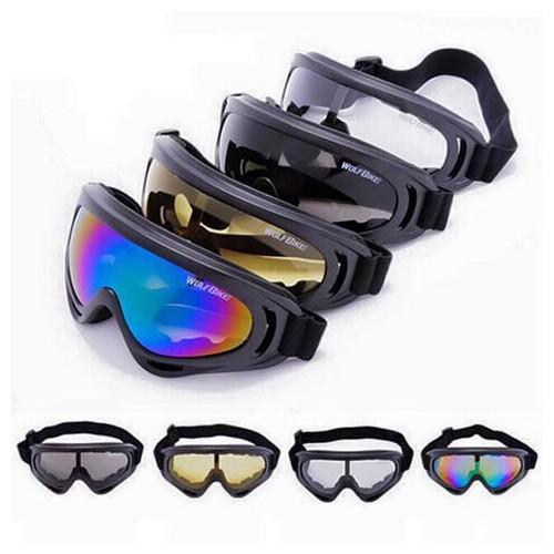 Mắt kính đi phượt chống tia uv400 kính dùng cho mũ 1 2 và 3 4 - 19813087 , 24967664 , 15_24967664 , 26000 , Mat-kinh-di-phuot-chong-tia-uv400-kinh-dung-cho-mu-1-2-va-3-4-15_24967664 , sendo.vn , Mắt kính đi phượt chống tia uv400 kính dùng cho mũ 1 2 và 3 4