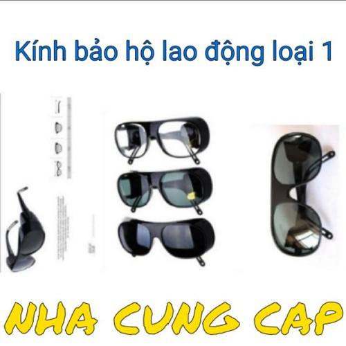 Giá hủy diệt kính bảo hộ lao động loại tốt bằng kiếng - 19821018 , 24977341 , 15_24977341 , 8000 , Gia-huy-diet-kinh-bao-ho-lao-dong-loai-tot-bang-kieng-15_24977341 , sendo.vn , Giá hủy diệt kính bảo hộ lao động loại tốt bằng kiếng