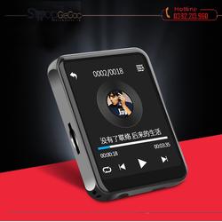 Máy Nghe Nhạc MP3 Bluetooth Ruizu M9 Bộ Nhớ Trong 16GB – Hàng Chính Hãng